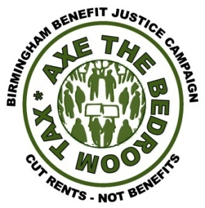 bbj-bedroom-tax-logo[1]