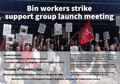 binworkers support group launch v2-page-001